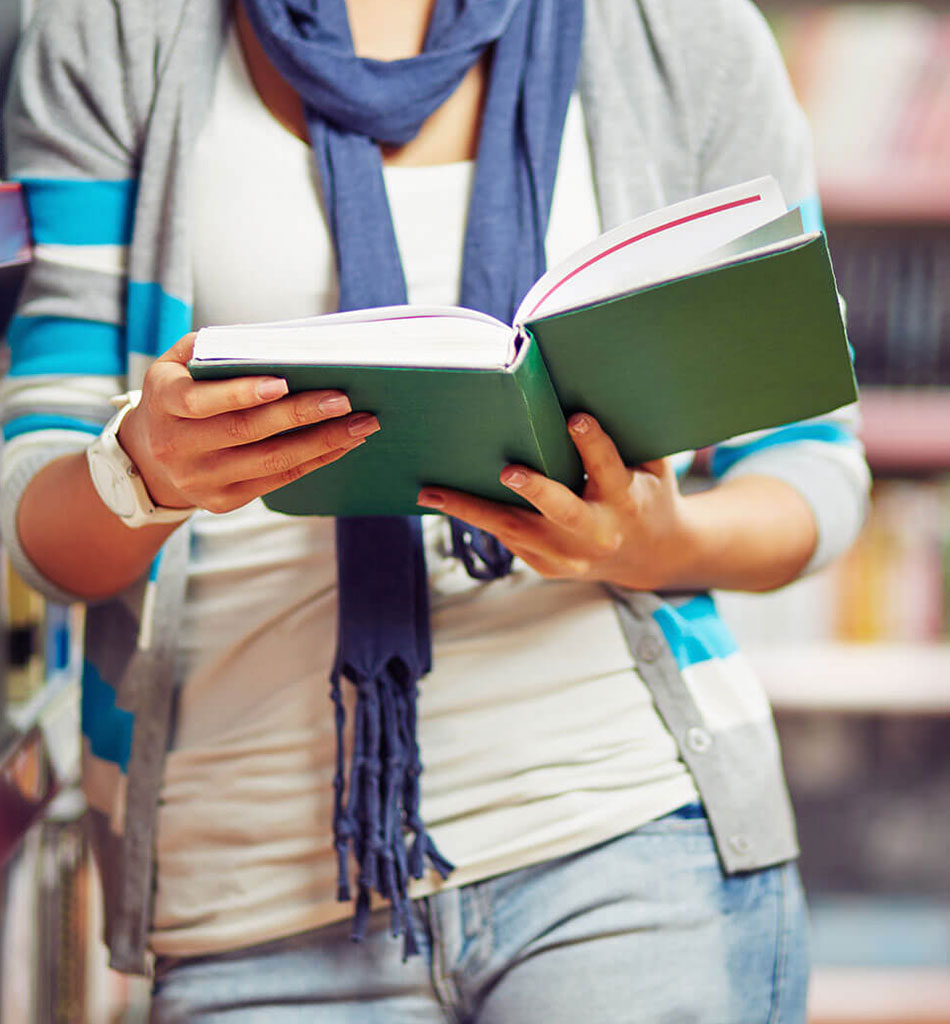 Complete Guide to Self Development for all Students